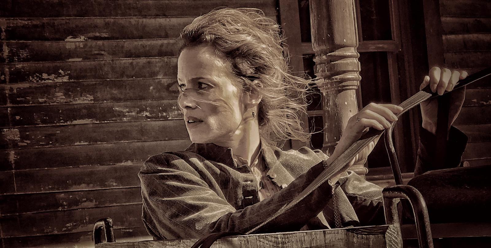 04-2019.JOSEPHINE ANGE GARDIEN 1880 WESTERN