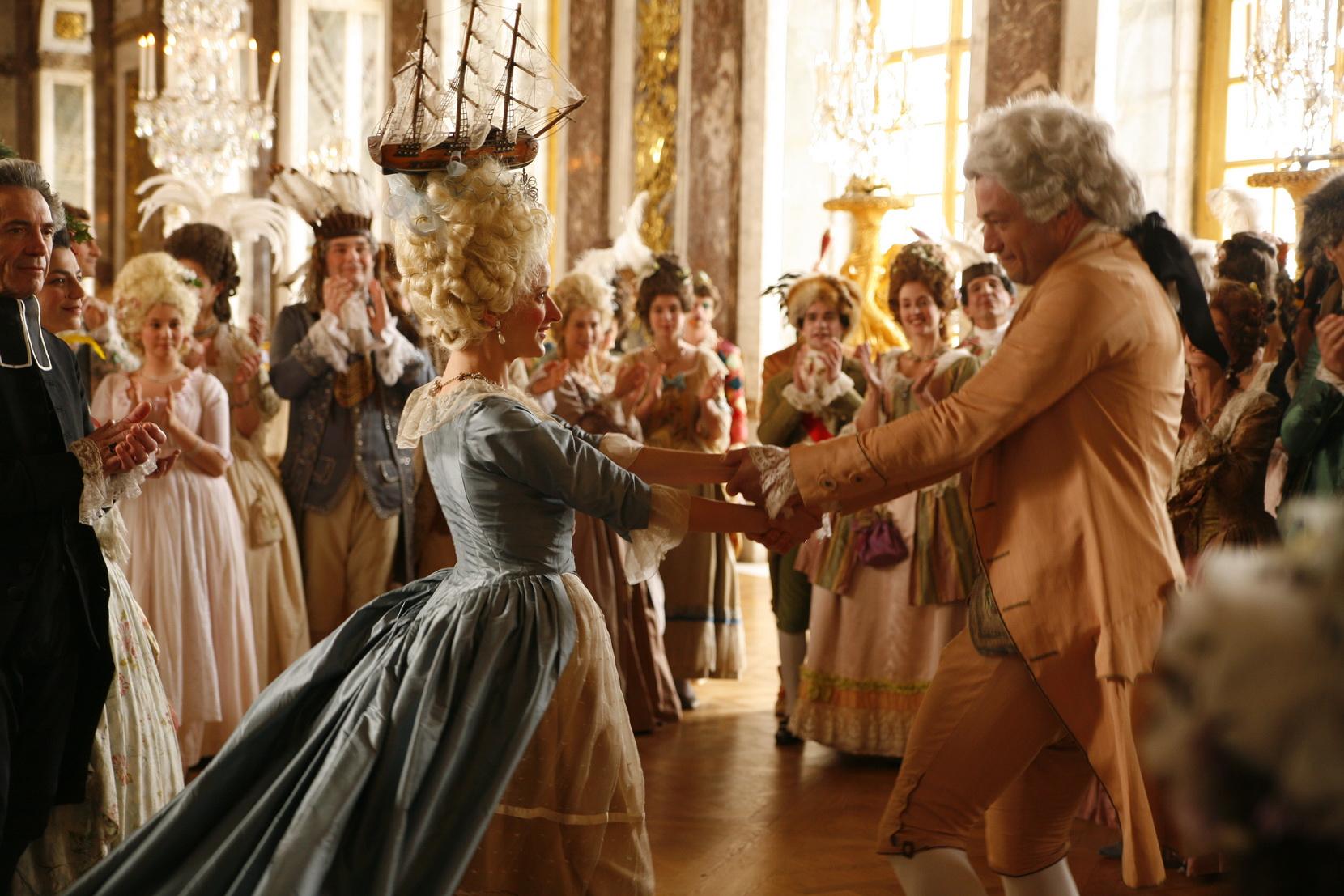 Louis XVI - Celui qui ne voulait pas être roi