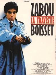 1987.LA TRAVESTIE.Yves Boisset (1)