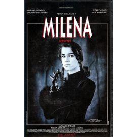 1989.MILENA.Vera Belmond (1)