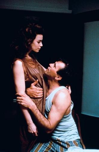 1989.MILENA.Vera Belmond (3)