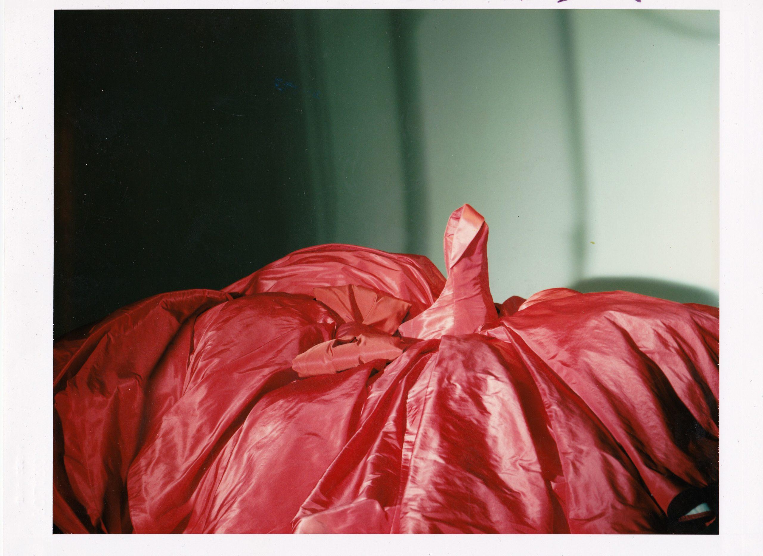 1992.PARFUM MISS DIOR 1
