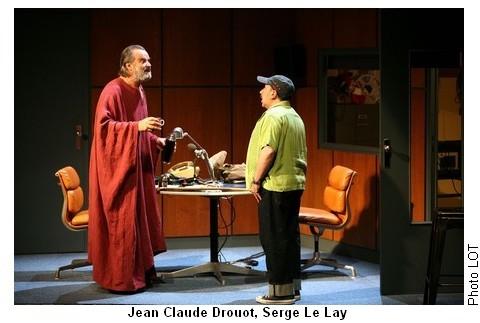 2006.LA VALISE DE JAURES (12)