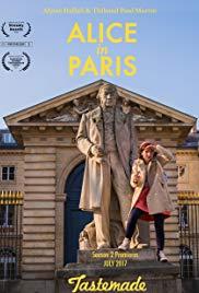 00-.AFFICHE alice in paris