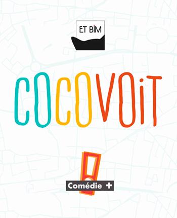 00-AFFICHE COCOVOIT