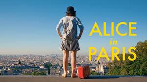 01- alice in paris