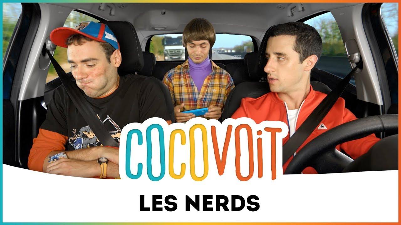 04-COCOVOIT