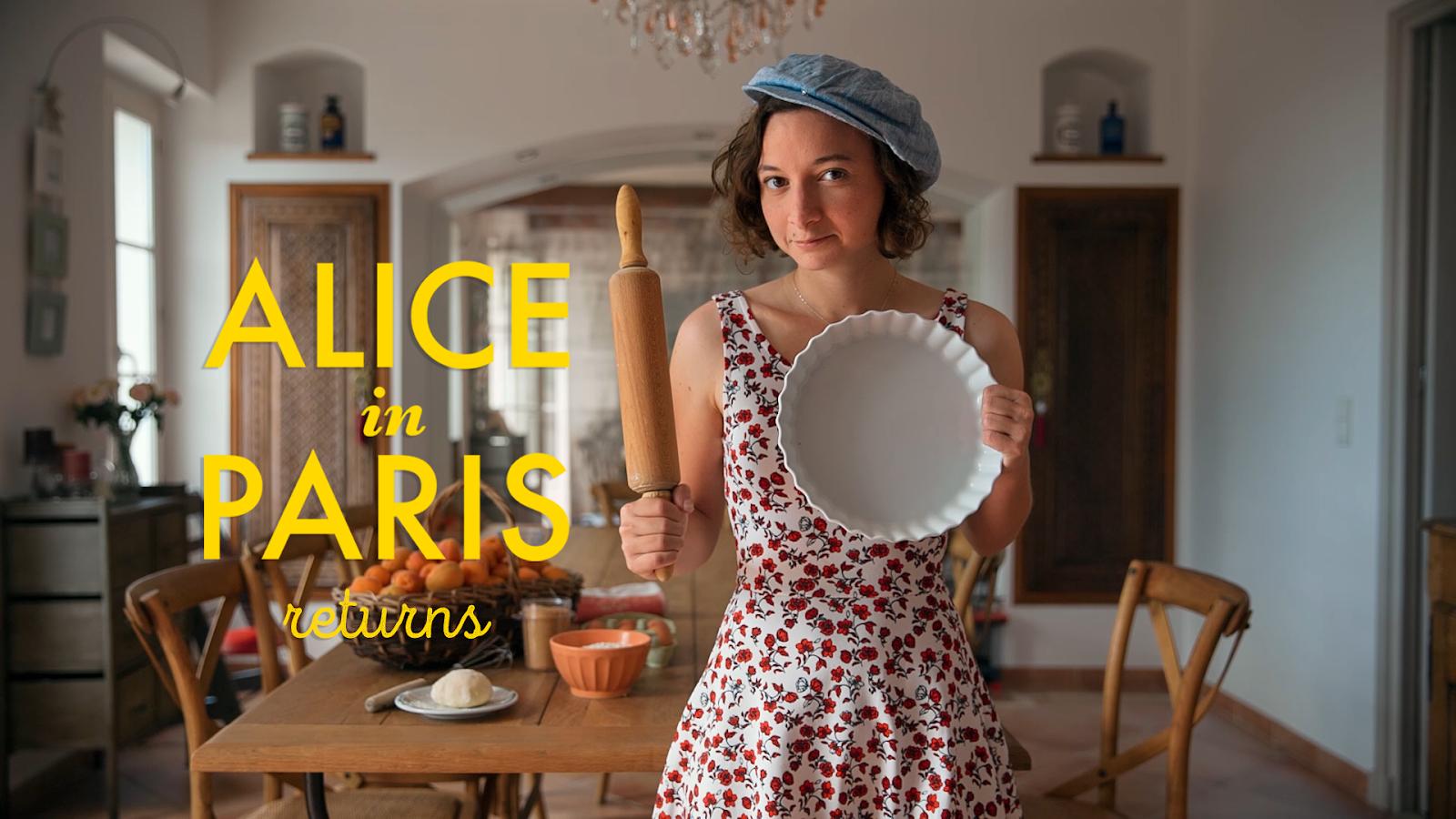 05- alice in paris