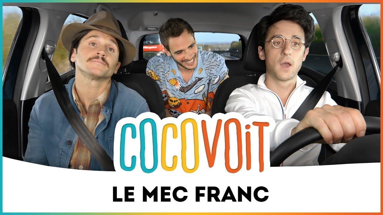 07-COCOVOIT