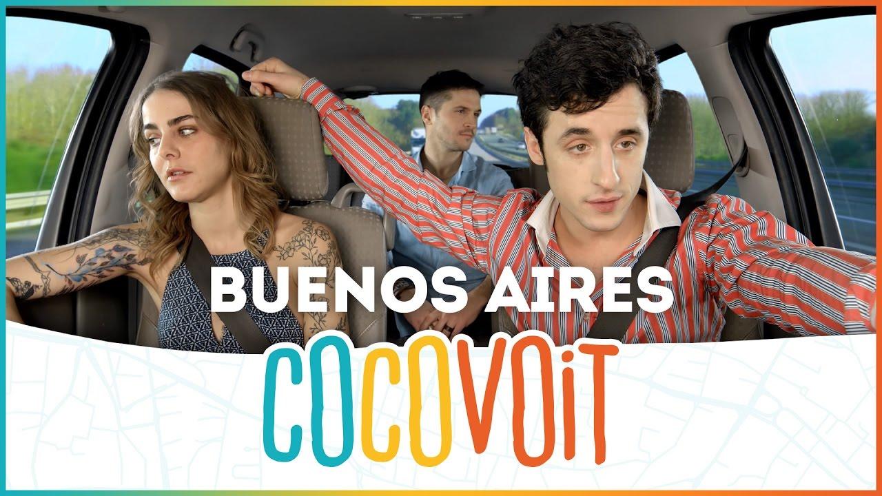 09-COCOVOIT