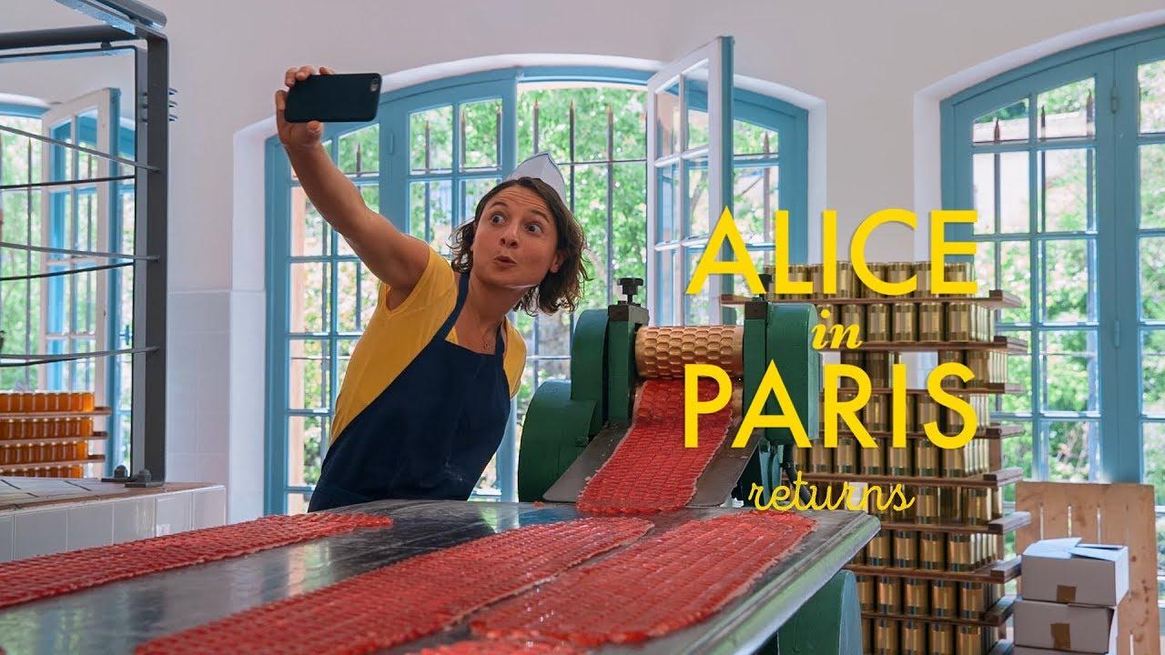 12- alice in paris (2)