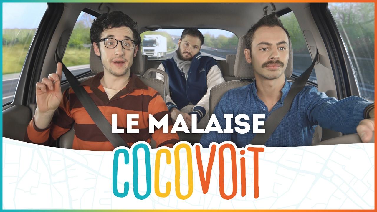 15-COCOVOIT