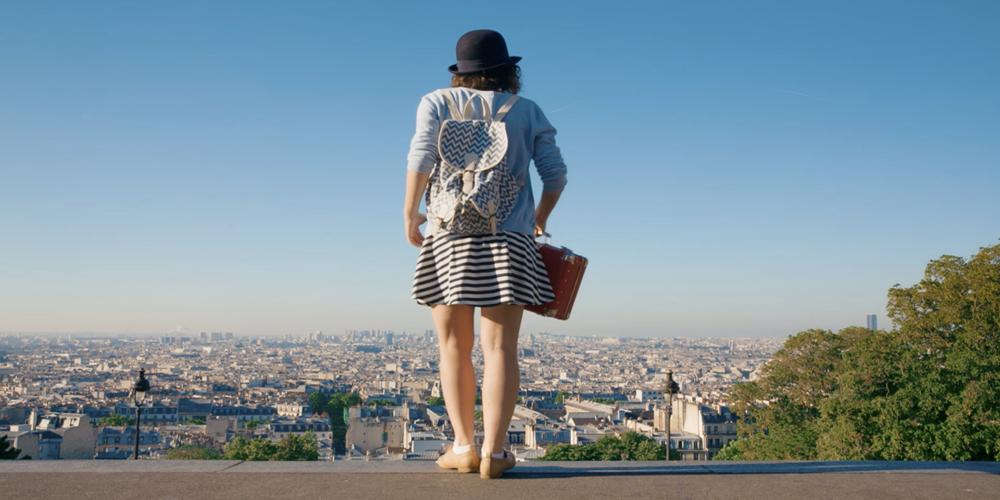 17- alice in paris