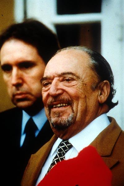 2000.FEROCE.Gilles Demaistre (5)