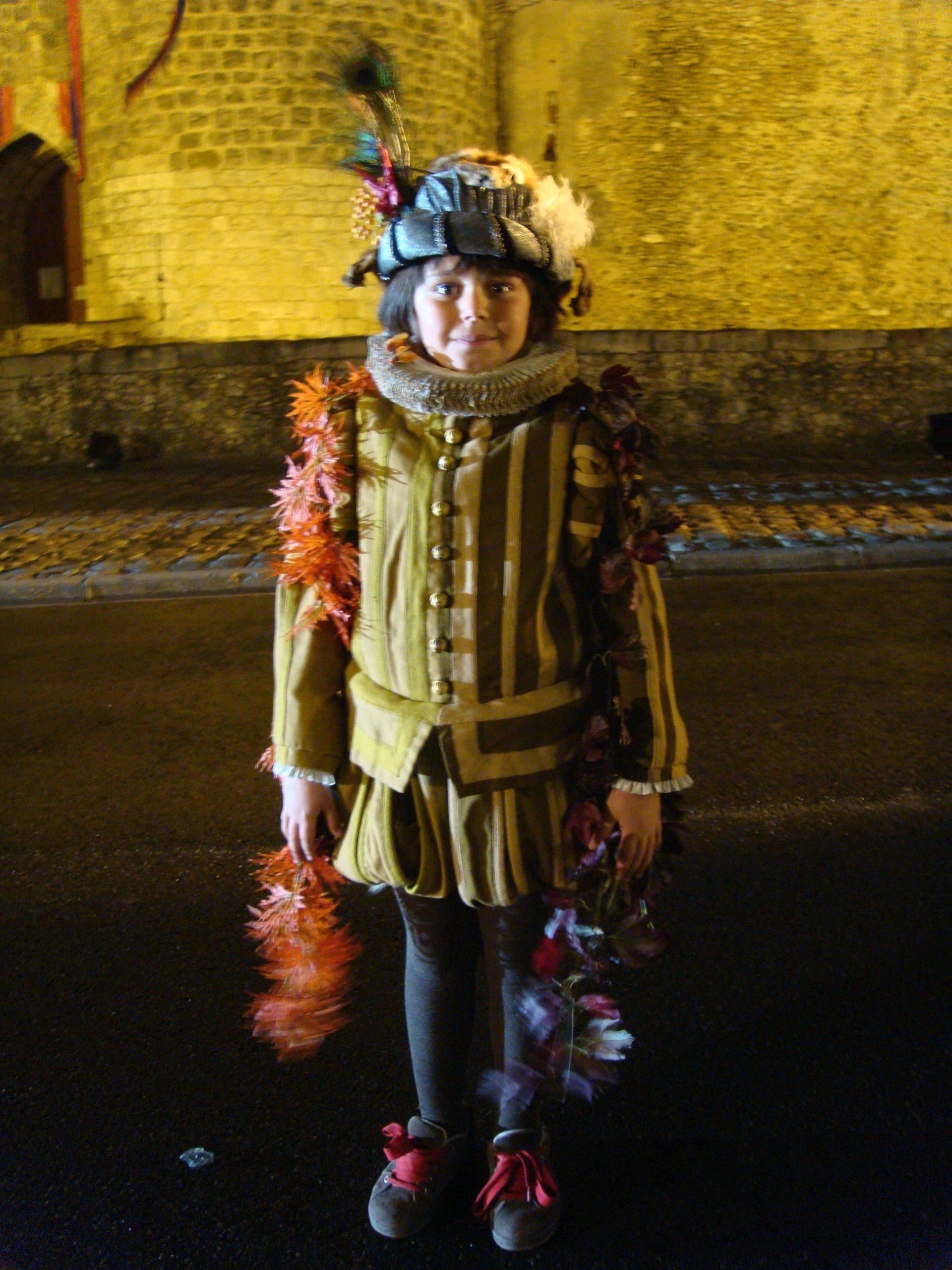 2008.GARCON MANQUÈ.David Delrieu (10)