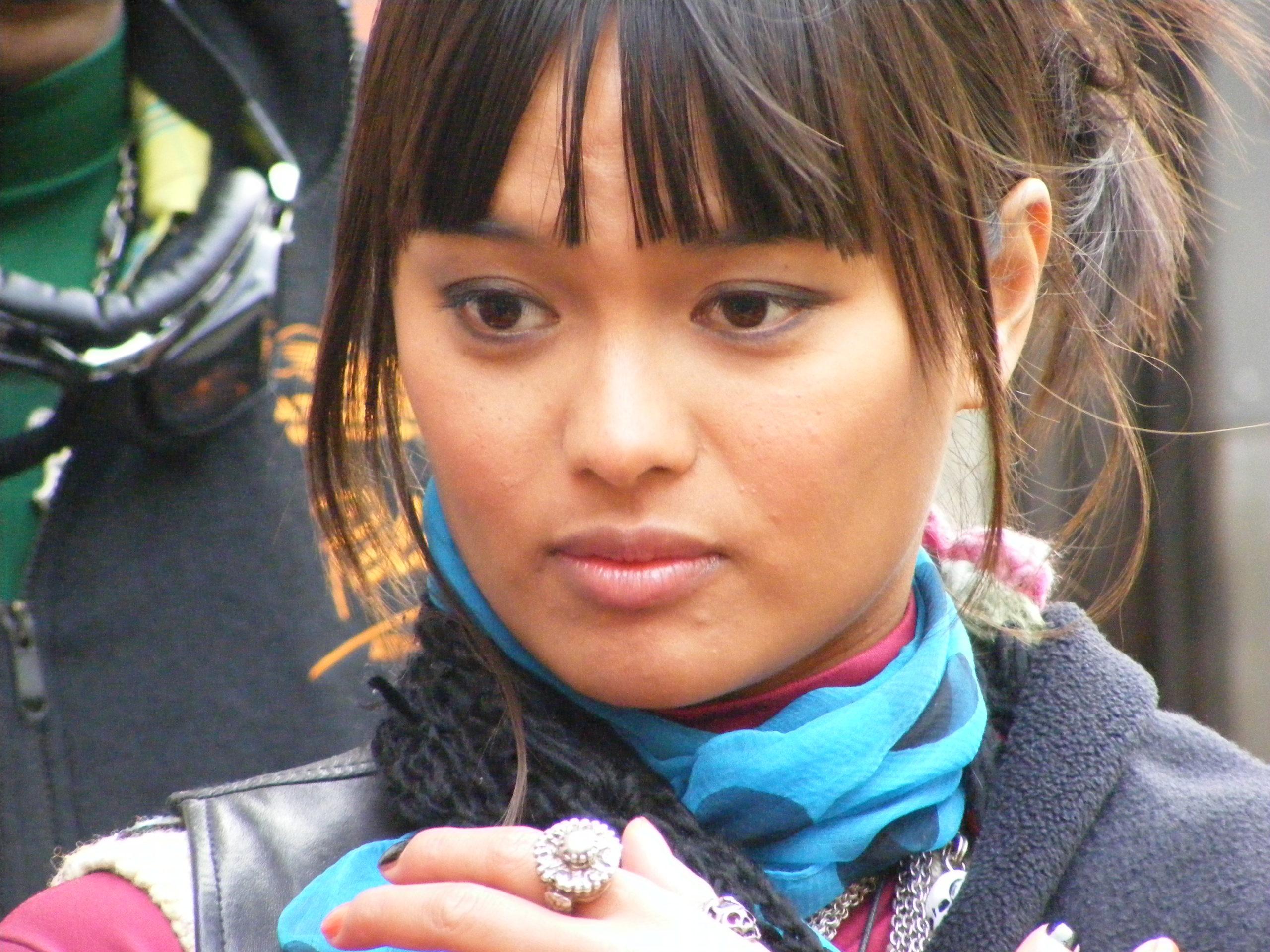 2008.LITTLE VENZHOU.Sarah Levy (26)