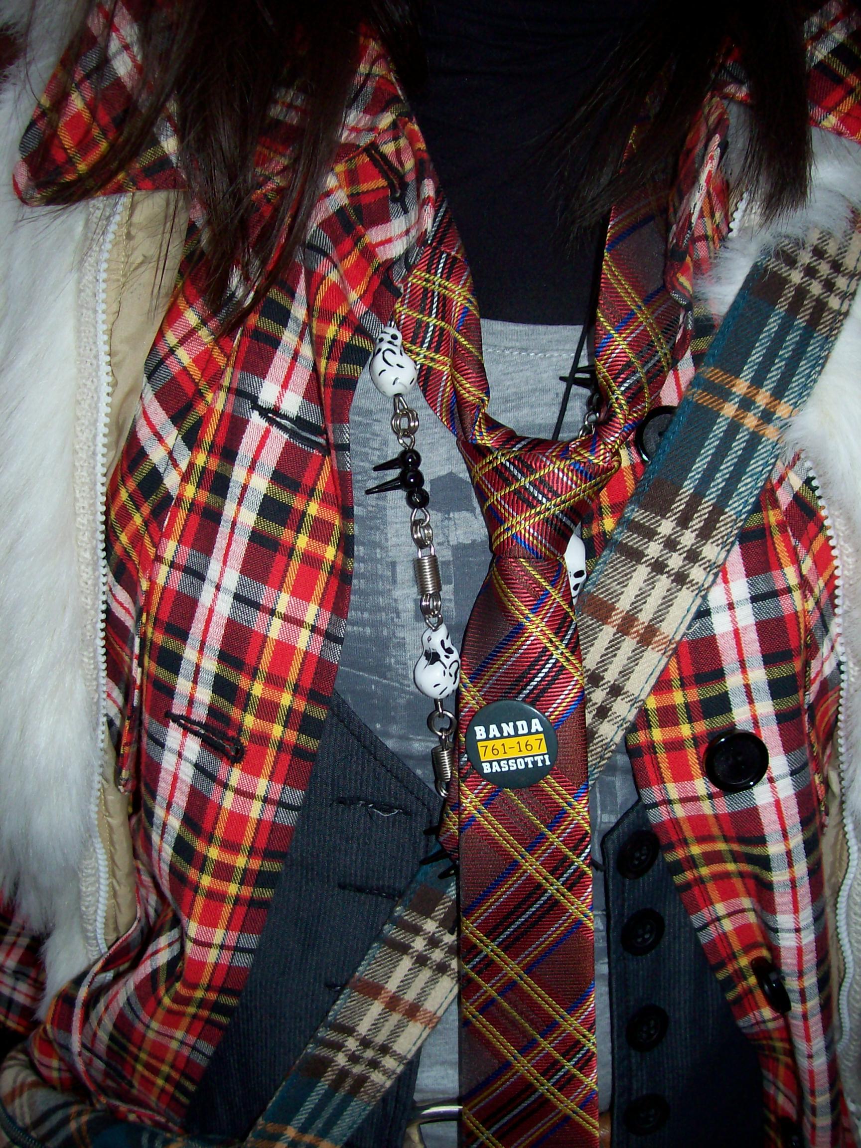 2008.LITTLE VENZHOU.Sarah Levy (5)