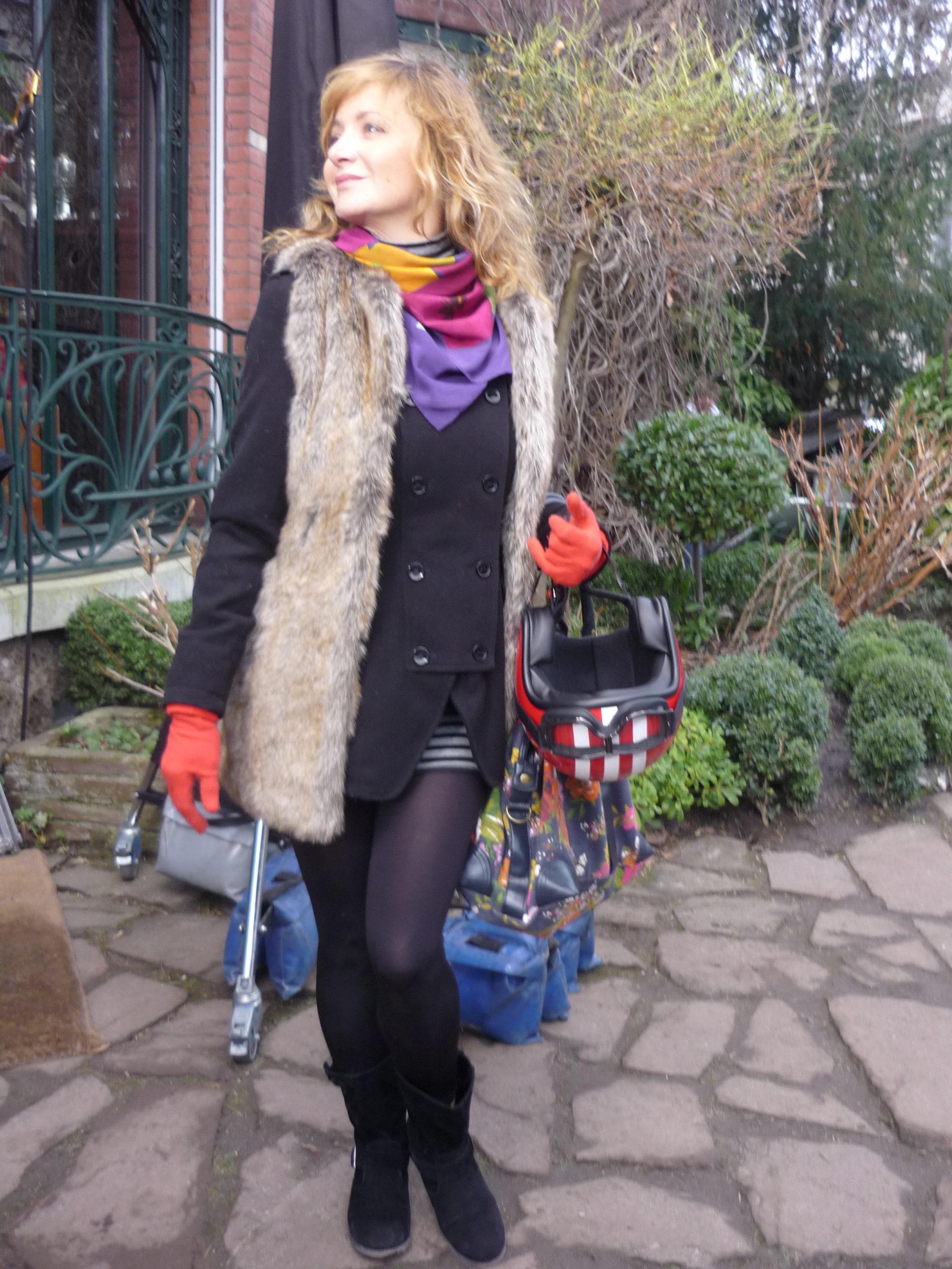 2010.UN DIVORCE DE CHIEN.Lorraine Levy (15)