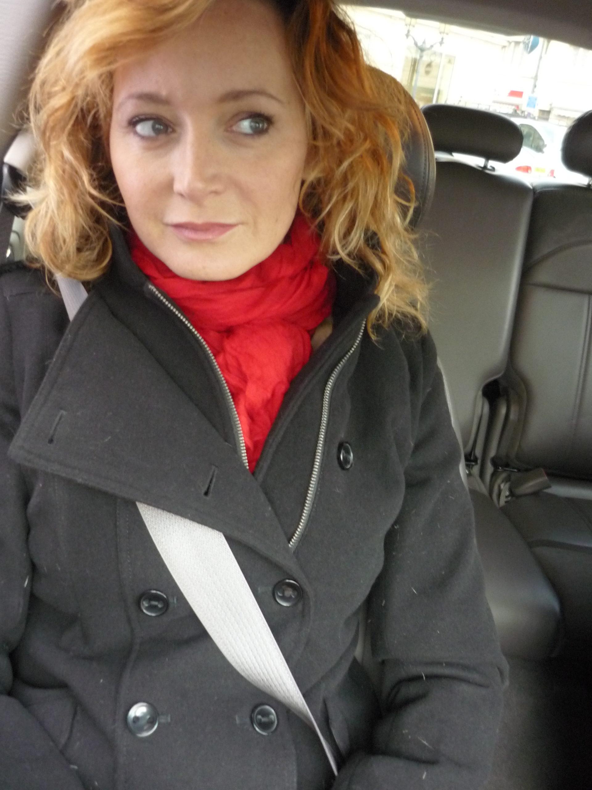2010.UN DIVORCE DE CHIEN.Lorraine Levy (17)