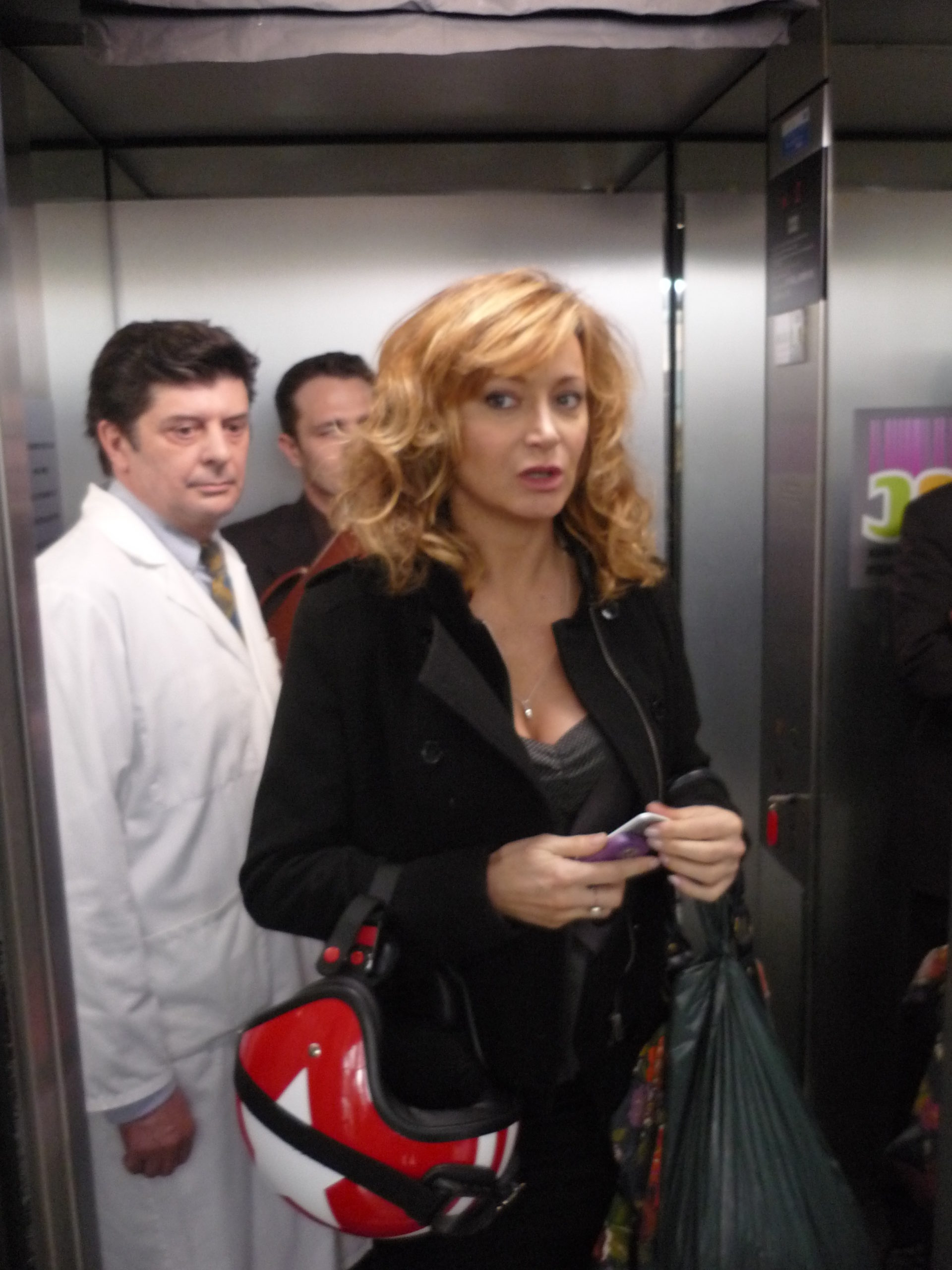 2010.UN DIVORCE DE CHIEN.Lorraine Levy (23)