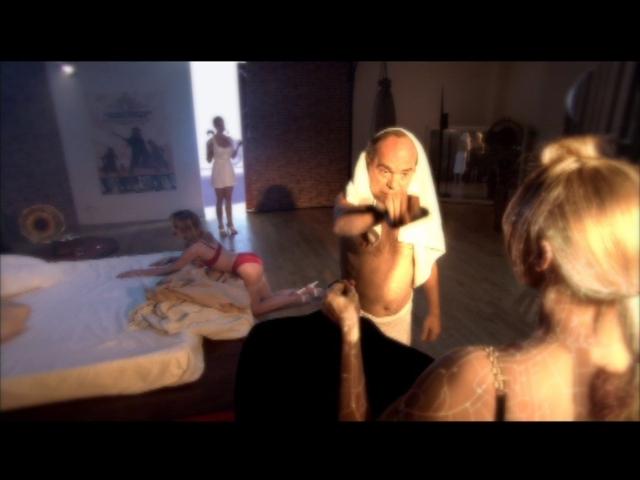 DIESEL NOSTALGIE 2002 (2)